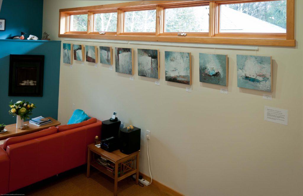Studio-2010