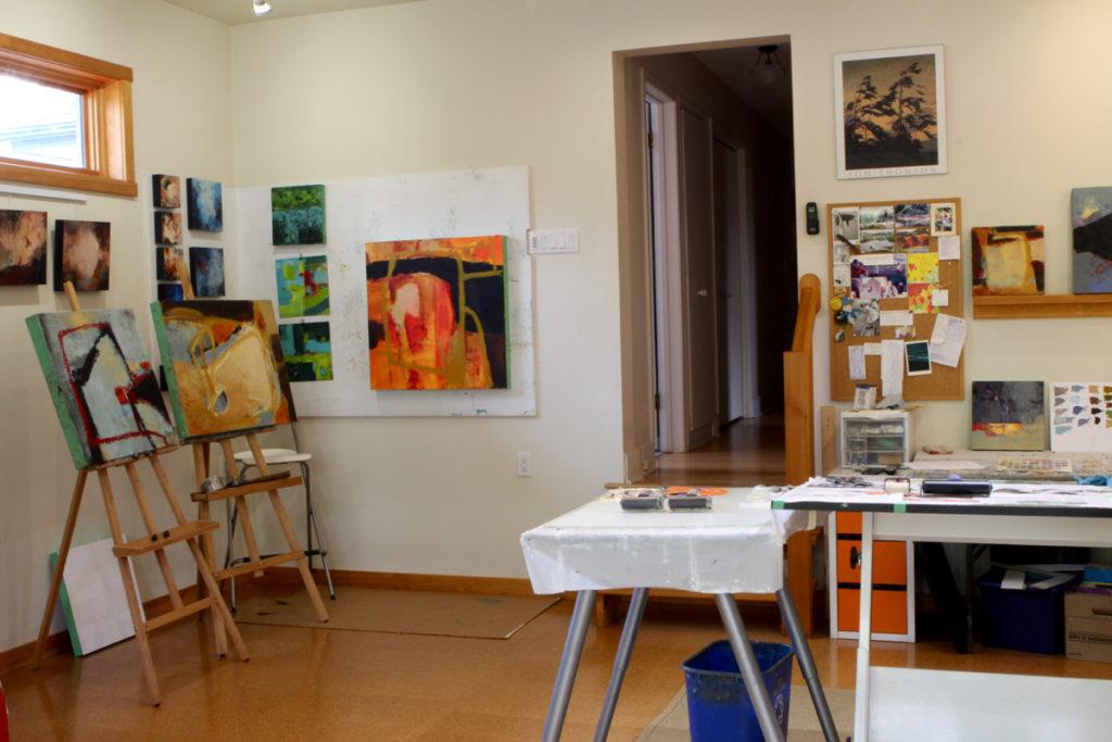 Studio_3727