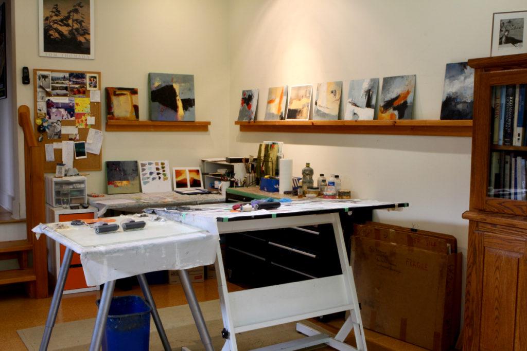 Studio_3730